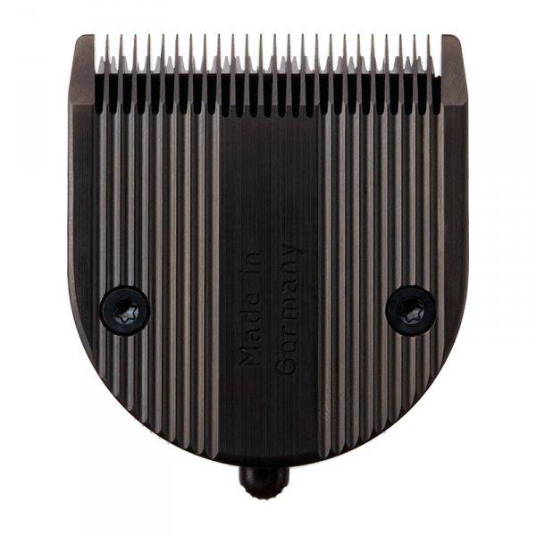 stainless-steel-trim-head-moser-1854-7022-diamond-blade