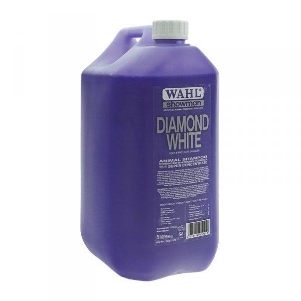 diamond-white-shampoo-wahl-2999-7570