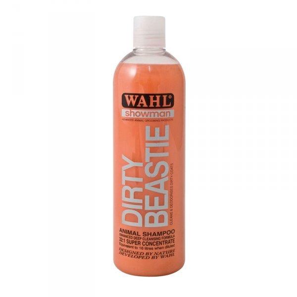 shampoo-wahl-dirty-beastie-2999-7540