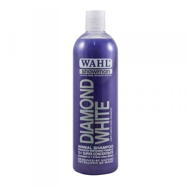 diamond-white-shampoo-wahl-2999-7520