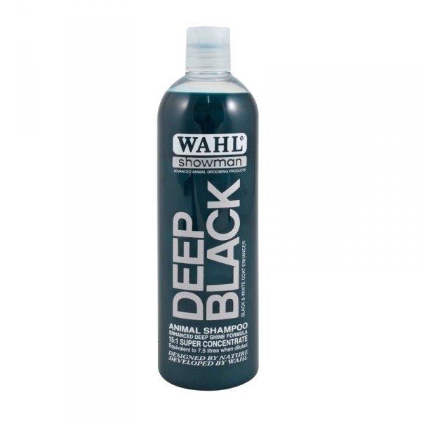 deep-black-shampoo-wahl-2999-7510
