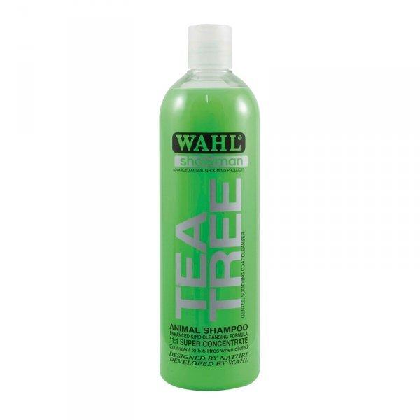 tea-tree-shampoo-wahl-2999-7550