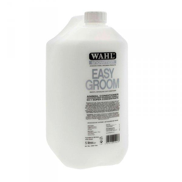 easy-groom-conditioner-wahl-2999-7590