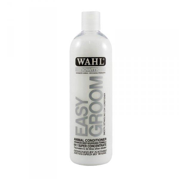 easy-groom-conditioner-wahl-2999-7530