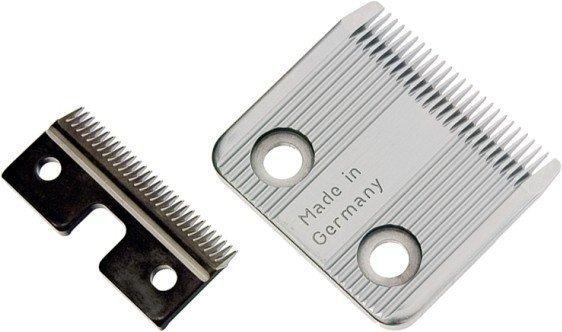 cutting-head-moser-1230-7710