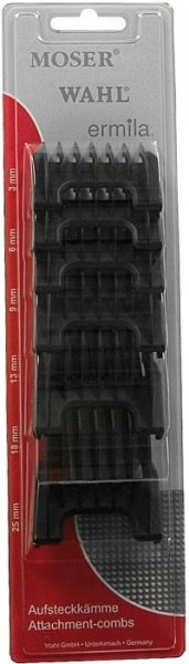 additional-ridges-moser-1881-7170-set