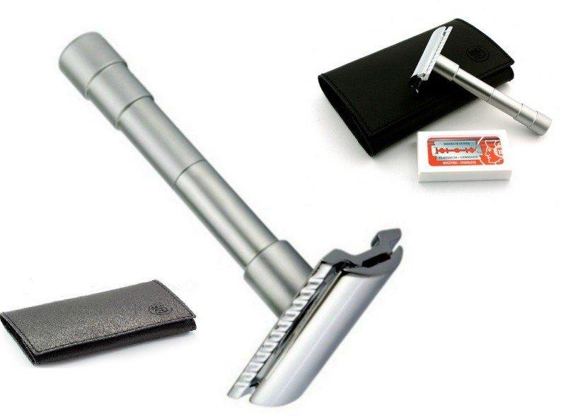 shaving-kit-merkur-solingen-46002-travel 2