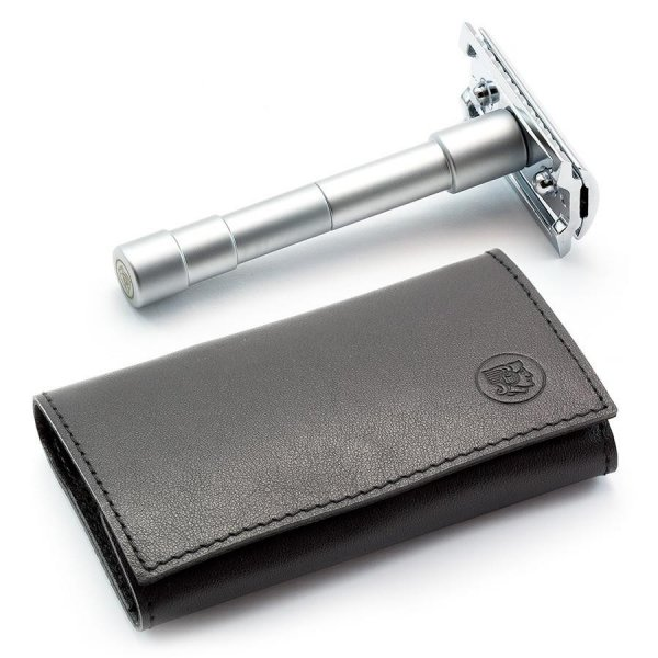 shaving-kit-merkur-solingen-46002-travel