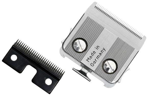 cutting-head-moser-1233-7030-standard