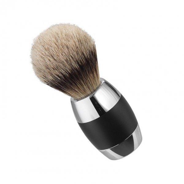 a-shaving-brush-mercury-solingen-120011