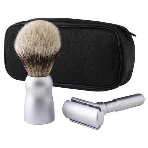 shaving-kit-dovo-solingen-368016