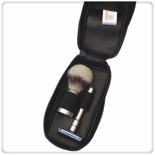 shaving-kit-dovo-solingen-368016 2