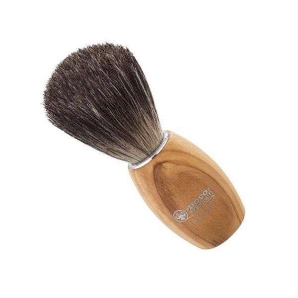 a-shaving-brush-dovo-solingen-918106 2