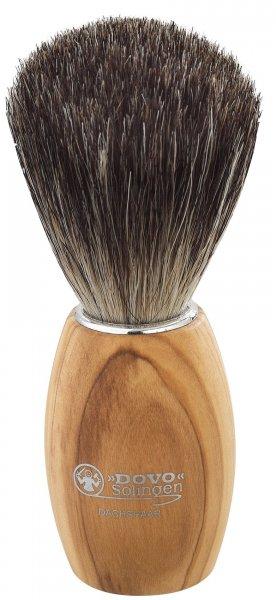 a-shaving-brush-dovo-solingen-918106