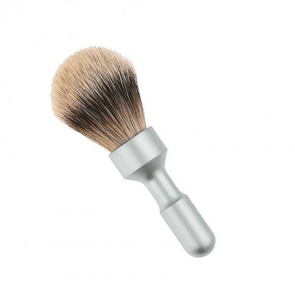 shaving-brush-merkur-solingen-1700-002