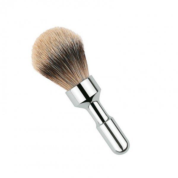 a-shaving-brush-mercury-solingen-1701-001