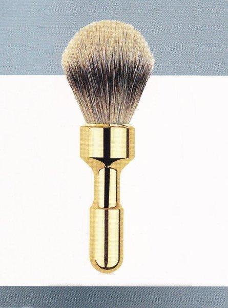 a-shaving-brush-mercury-solingen-1702-003