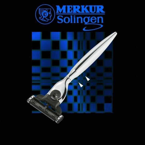 razor-merkur-solingen-3003-000