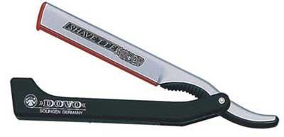 hairdressing-razor-dovo-shavette-201081 2