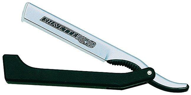 hairdressing-razor-dovo-shavette-201081
