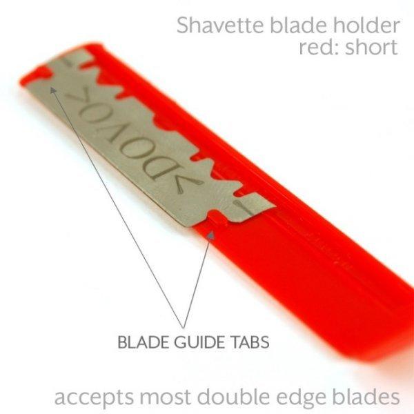 the-insert-holder-blades-dovo-shavette-201003 2