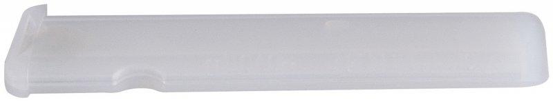 the-insert-holder-blades-dovo-shavette-201003