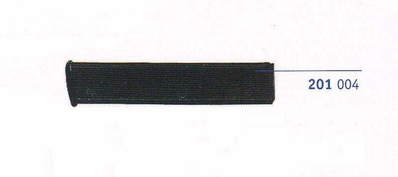 insert-holder-razor-dovo-shavette-201004 2