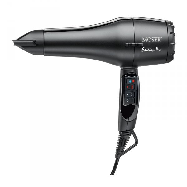 moser-4331-0050-edition-pro-2100w