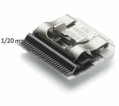 cutting-head-moser-1245-7300-1-20-mm