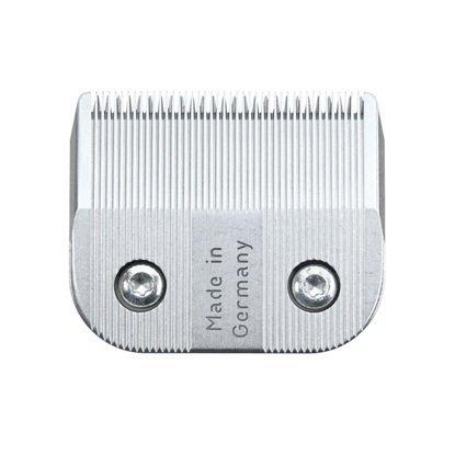 cutting-head-moser-1245-7310-1-10-mm 2
