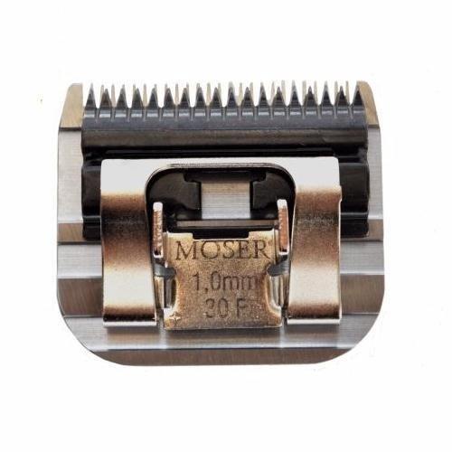 cutting-head-moser-1245-7320-1-mm