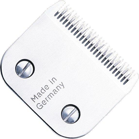 cutting-head-moser-1245-7320-1-mm 2