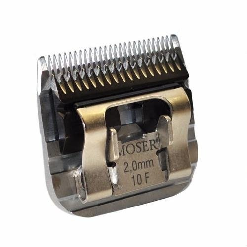 cutting-head-moser-1245-7940-2-mm