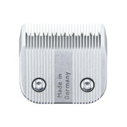 cutting-head-moser-1245-7940-2-mm 2