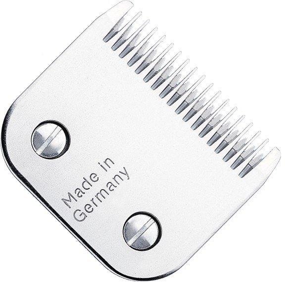 cutting-head-moser-1245-7340-2-5-mm