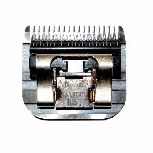 cutting-head-moser-1245-7931-3-mm