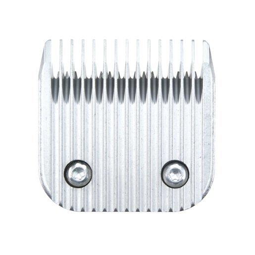 cutting-head-moser-1245-7360-5-mm