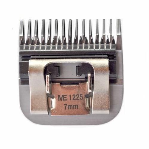 cutting-head-moser-1225-5870-7-mm