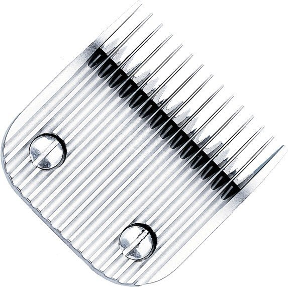 cutting-head-moser-1225-5870-7-mm 2