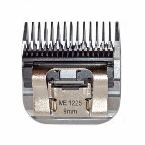 cutting-head-moser-1225-5880-9-mm