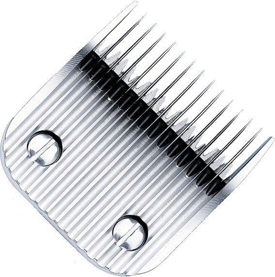cutting-head-moser-1225-5880-9-mm 2
