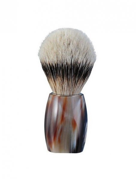 shaving-brush-dovo-solingen-918-115