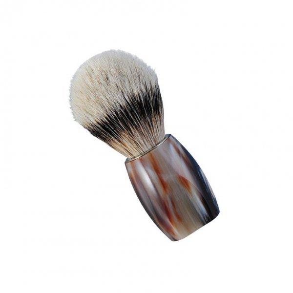 shaving-brush-dovo-solingen-918-115 2