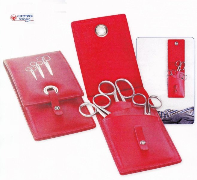 kit-scissors-dovo-soligen-546036