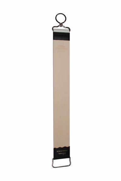 razor-strops-dovo-185-35001-solingen-hanging