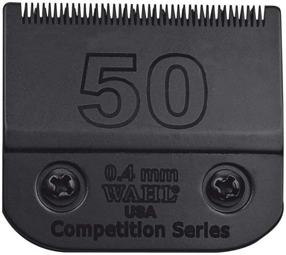 cutting-head-wahl-ultimate-0-4-mm-1247-7620