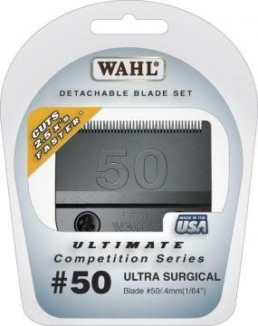 cutting-head-wahl-ultimate-0-4-mm-1247-7620 2
