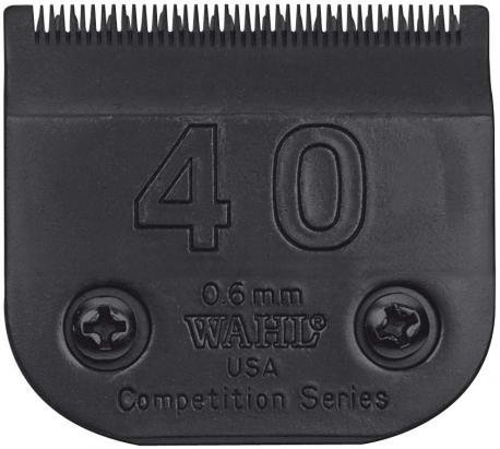 cutting-head-wahl-ultimate-0-6-mm-1247-7600