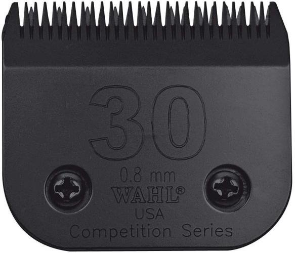 cutting-head-wahl-ultimate-0-8-mm-1247-7580