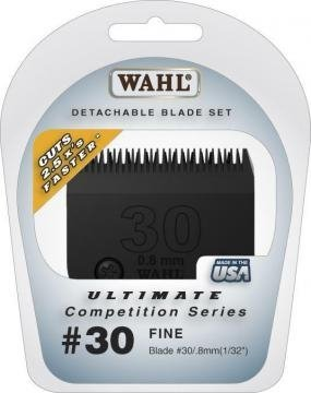 cutting-head-wahl-ultimate-0-8-mm-1247-7580 2